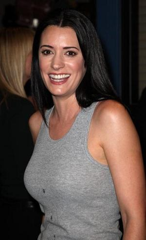 'Criminal Minds' Alum Paget Brewster Cast in ABC's 'Spy' Pilot