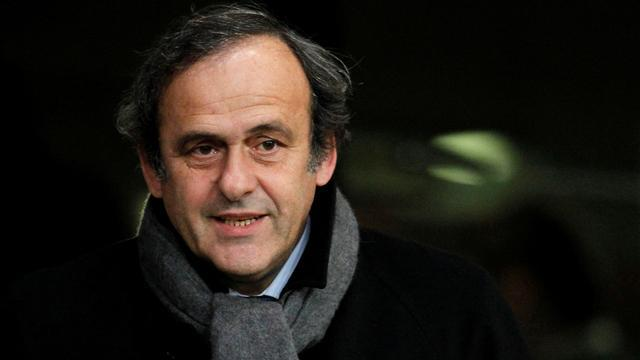 European Football - City, PSG breach FFP rules, offered settlements