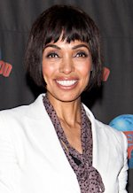 Tamara Taylor | Photo Credits: Anna Webber/WireImage