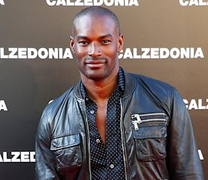 Tyson Beckford's Nephew Domonic Whilby Stole Truck in Fatal NYC Crash, Charged With Vehicular Manslaughter: Report