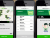 M1 now extends its carrier billing service for taxi drivers through GrabTaxi app