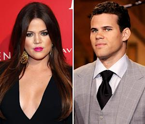 Khloe Kardashian: Why I Always Hated Kris Humphries