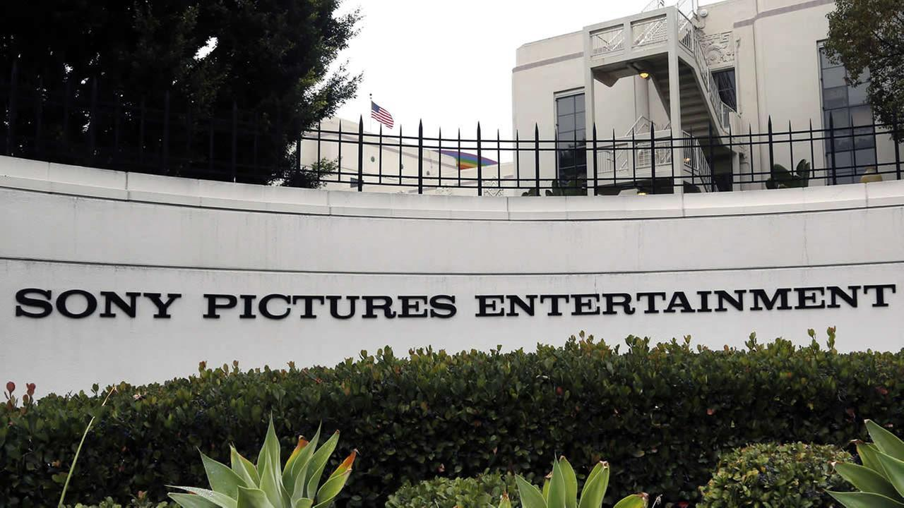 Digital dilemma: How will US respond to Sony hack?