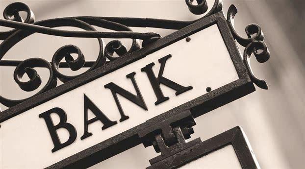 Goldman Sachs apprezza le banche italiane. I buy consigliati