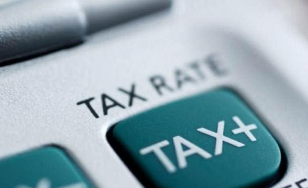 Dai condoni fiscali pochi soldi all'erario