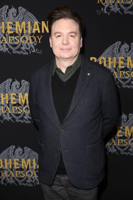 <p>近年來較少出現在大銀幕的《王牌大賤諜》男星麥克邁爾斯,也在片中特別軋上一角,飾演唱片公司高層。 </p>