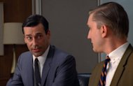 Four Marketing Lessons I Learned By Watching Mad Men image 2134513