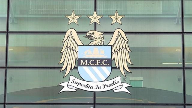 European Football - FFP Expert: City may blame technicality for breaching rules