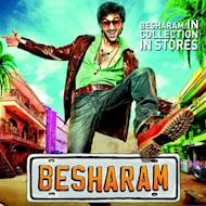 'Besharam' To Have The Biggest Release In The History Of Bollywood!