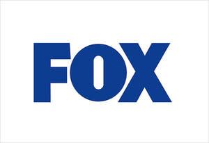 Fox Logo   Photo Credits: Fox.