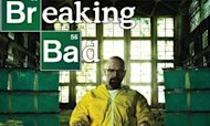 Breaking Bad Does Some Good For Homeless