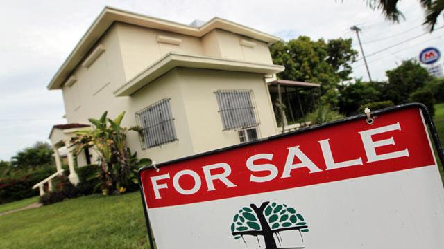 Buying Home Beats Renting After Just 3 Years in Much of US