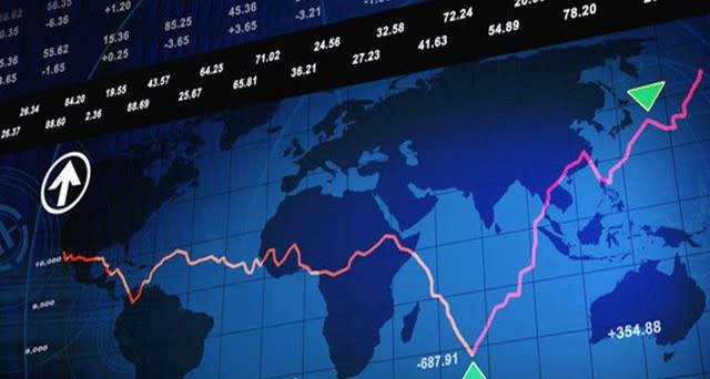 Guardare al debito emergente in un contesto di tassi in rialzo