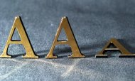 AAA Credit Rating Lost: Osborne Defiant