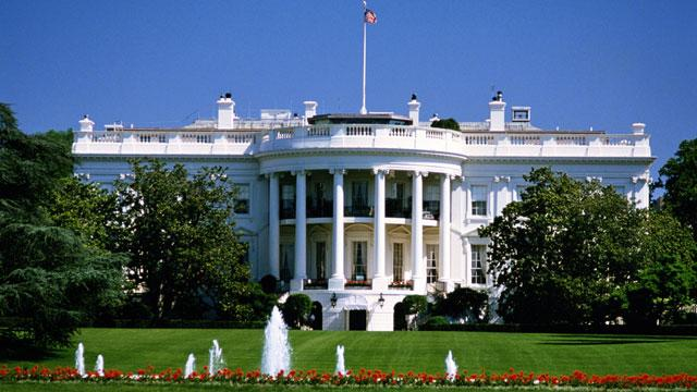 White House Value Rises Since Obamas Moved In