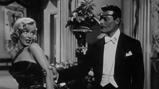 How To Marry A Millionaire (Trailer 1)