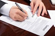 Branding Yourself as the Applicant Everyone Wants image shutterstock 95147428 300x198