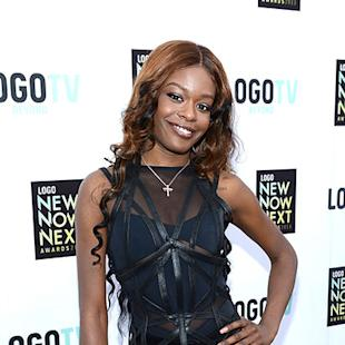 Azealia Banks to Star in RZA-Directed Feature, 'Coco'
