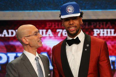 2015 NBA Summer League scores: Jahlil Okafor shows potential in professional debut