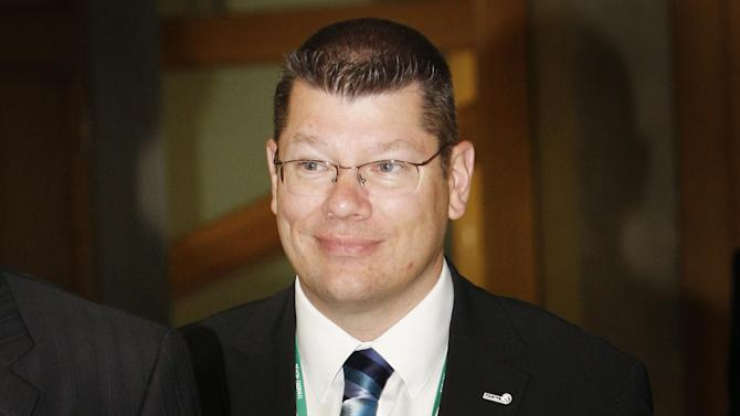 Neil Doncaster suggest the newco Rangers vote may be postponed