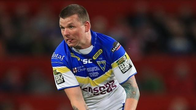Rugby League - Briers scores as Swinton grab crucial win