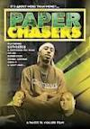 Poster of Paper Chasers