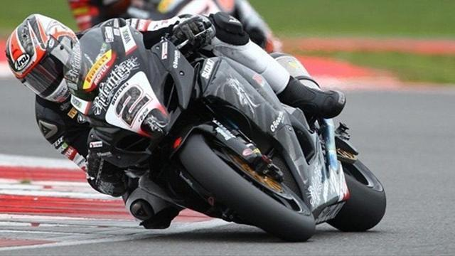 Brookes: Lead counts for little