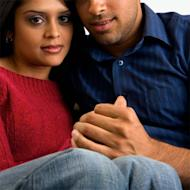 Learn how to deal with an angry wife. This article provides tips about managing an angry wife, helping you sustain your marriage