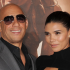 Abu Dhabi Premiere Of Furious 7 Cancelled For Vin Diesel
