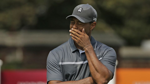 top 100 teacher poll  will tiger woods or michelle wie win