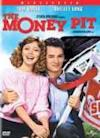 Poster of The Money Pit