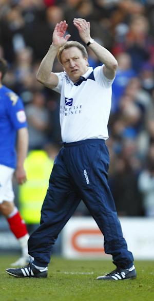Neil Warnock expects to add to his squad this week