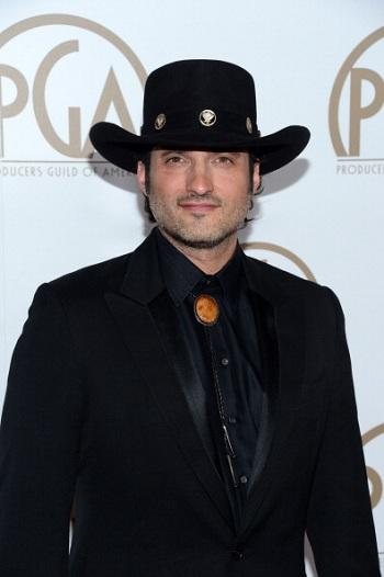 Robert Rodriguez Bullied Steve Wozniak, $11M Lawsuit Claims