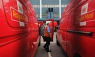 Exclusive: Royal Mail To Deliver Float