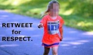 Boston Marathon Bombs Prompt Twitter Ghouls