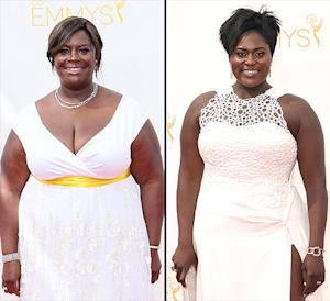 Los Angeles Times Mixes Up Parks and Recreation's Retta and Orange Is the New Black's Danielle Brooks