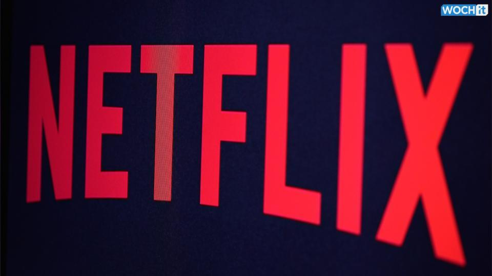 Netflix Movie Push Aims To Freshen Streaming Content