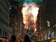 """No 3D for """"Independence Day"""""""
