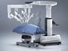 This Four-Armed Robot Might Be Performing Your Next Abdominal Surgery