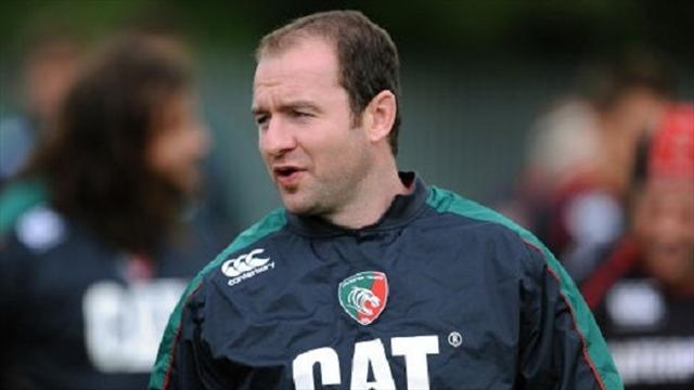 Premiership - Murphy handed Tigers coaching role