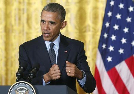 Obama, Tunisia's Essebsi to meet in wake of attack, elections