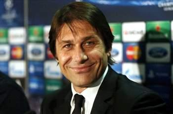 Conte: We can't be complacent against Celtic