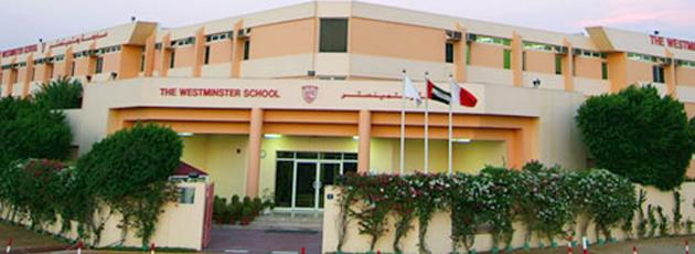 More schools owned by the GEMS management that are charging lower annual fees than AED 15,000 are likely to be closed eventually, tabloid news weekly XPRESS reported citing Sunny Varkey, Chairman of GEMS Education.