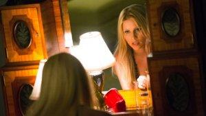 'Vampire Diaries': 12 Top Moments From 'The Rager'