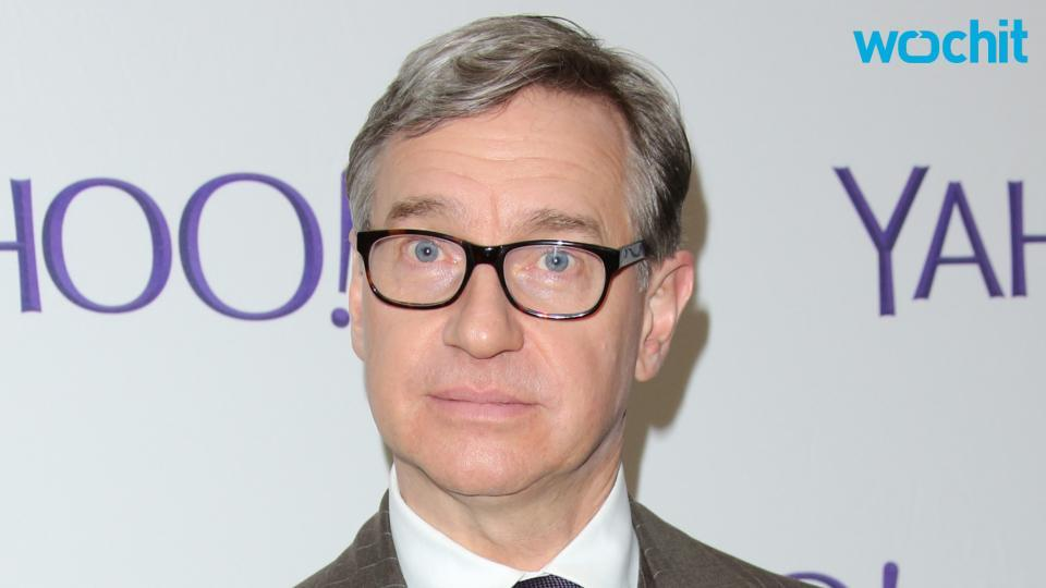 How Paul Feig Escaped Movie Jail And Conquered Hollywood