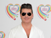 Simon Cowell on One Direction scandal, BGT final and X Factor