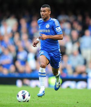 Ashley Cole could face an FA charge over his foul-mouthed Twitter rant