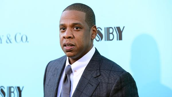 Jay-Z's 'Magna Carta' Giveaway Won't Count for Charts