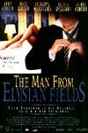 Poster of The Man From Elysian Fields