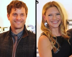 Exclusive: Joshua Jackson, Anna Torv Likely to Skip 2013 Pilot Season After Fringe Wraps